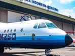 pesawat-n250-gatot-kaca-r80-rancangan-habibie.jpg