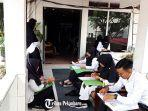peserta-cpns-2018-kota-pekanbaru-mempersiapkan-berkas-di-kantor-bkpsdm-kota-pekanbaru.jpg