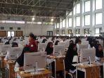 peserta-cpns-di-kuansing-ujian-skd.jpg