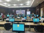 peserta-cpns-pelalawan-2019-saat-skb-di-auditorium-lantai-lll-kantor-bupati-1.jpg