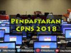 peserta-cpns_20180712_230931.jpg