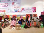 peserta-donor-darah-di-rs-awal-bros-pekanbaru.jpg