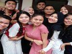 peserta-liga-dangdut-indonesia-lida-2019.jpg