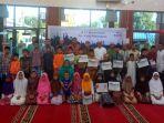 peserta-lomba-dan-panitia-kampoeng-ramadhan_20170605_094523.jpg