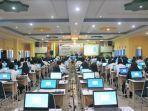 peserta-melaksanakan-tes-skd-cpns-2019-di-dumai-riau.jpg