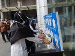 peserta-skb-cpns-2019-pemko-pekanbaru-cuci-tangan-sebelum-ikuti-skb.jpg