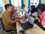 peserta-tes-skd-cpns-2018-rohil-di-stia-lancang-kuning-dumai_20181107_143559.jpg