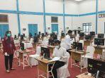 peserta_skd_cpns_pelalawan_ini_batal_ujian_karena_pin_sudah_terkunci_52_orang_tak_hadir_hari_kedua.jpg