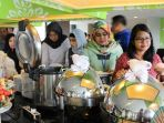 pesona-hotel-pekanbaru_20181014_175501.jpg