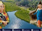 pesona-tasik-nambus-the-magnificent-lake-di-riau-ditargetkan-peroleh-anugerah-pesona-indonesia-2020.jpg