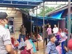 pesta-pernikahan-di-kecamatan-lirik-kabupaten-inhu-dibubarkan.jpg