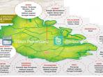 peta-rawan-banjir-riau_20151118_091407.jpg