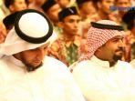 petinggi-kerajaan-arab-saudi-kunjungi-aceh_20170411_125959.jpg