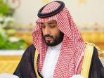 petualangan-kurang-ajar-putra-mahkota-arab-saudi-megaproyek-terlantar-pengangguran-melonjak.jpg