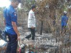 petugas-bpbd-kabupaten-kepulauan-meranti_20180910_204602.jpg