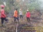 petugas-pemadam-kesulitan-memadamkan-api-karhutla-karena-kesulitan-sumber-air.jpg