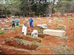 petugas-pemakaman-di-sao-paulo.jpg