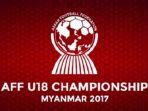 piala-aff-u-18-2017-di-myanmar_20170909_175327.jpg