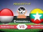 piala-aff-u18-2019-myanmar-vs-indonesia-laga-perebutan-juara-iii.jpg