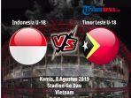 piala-aff-u18-timnas-u18-indonesia-vs-timor-leste.jpg