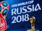 piala-dunia-2018_20171201_145510.jpg
