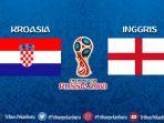 piala-dunia-kroasia-vs-inggris_20180708_165158.jpg