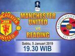 piala-fa-2018-mempertemukan-manchester-united-vs-reading.jpg