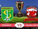 piala-indonesia-2018-mempertemukan-persebaya-vs-madura-united.jpg