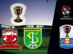 piala-indonesia-2019-madura-united-vs-persebaya-surabaya-leg-2-babak-8-besar.jpg