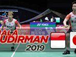 piala-sudirman-2019-babak-semifinal-indonesia-vs-jepang.jpg