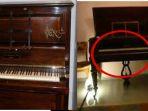 piano-antique_20180306_191929.jpg