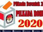 pilkada-riau-2020-dalam-pilkada-serentak-2020-hamulian-daftar-ke-demokrat-untuk-pilkada-rohul-2020.jpg