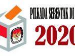 pilkada-serentak-2020-ada-9-daerah-kabupaten-dan-kota-di-riau-partai-demokrat-siapkan-kader-terbaik.jpg