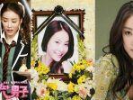 pilu-kisah-artis-hiburan-korea-selatannekat-bunuh-diri-usai-dipaksa-layani-31-pria-hidung-belang.jpg