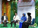 pimpinan_dprd_pekanbaru_harapkan_promosi_umkm_lokal_hingga_ke_mancanegara.jpg