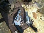 pistol-senjata-api-perampokan-inhu_20170702_135307.jpg