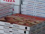pizza-belgia.jpg