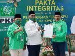 pkb-resmi-dukung-muhammad-adil-asmar-di-pilkada-meranti-20201.jpg