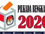 pks-siapkan-10-kader-terbaik-untuk-calon-bupati-pada-pilkada-bengkalis-2020-pengusaha-dan-politikus.jpg