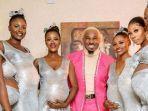 playboy-nigeria-dengan-6-wanita-hamil.jpg