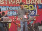 plaza-citra-gelar-festival-band_20161020_181959.jpg