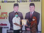 pleno_internal_kpu_kuansing_tetapkan_tiga_paslon_untuk_pilkada_2020.jpg