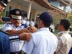 plt-kepala-dinas-perhubungan-kota-pekanbaru-kendi-harahap.jpg