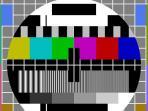 pm5544-layar-televisi_20161106_20161107_165557.jpg