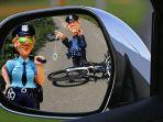 polantas-polisi-lalu-lintas.jpg