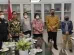 polda_riau_dapat_dukungan_menteri_lhk_untuk_tangani_kasus_bobroknya_masalah_sampah_di_pekanbaru.jpg