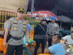 polisi-di-pekanbaru-bubarkan-warga-yang-kumpul-di-sejumlah-tempat-dan-sosialisasikan-bahaya-covid-19.jpg