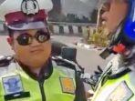 polisi-gadungan_20180715_225921.jpg