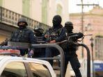 polisi-meksiko-patroli.jpg