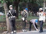 polisi-militer-turun-tangan-anggota-provost-polda-metro-jaya-diduga-ditabrak-anggota-tni.jpg
